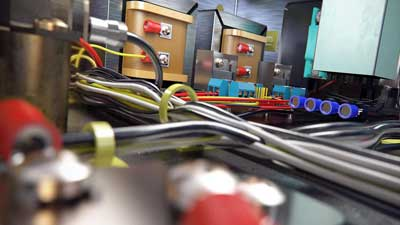 Solidworks Electrical Video