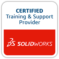 SOLIDWORKS Training Support
