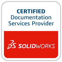 Certified Document Services Provider