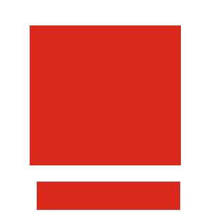 SOLDIWORKS DraftSight Enterprise
