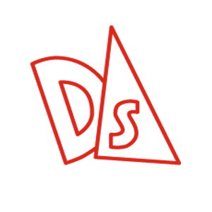 SOLIDWORKS DraftSight