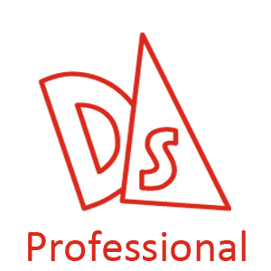 SOLIDWORKS DraftSight Professional