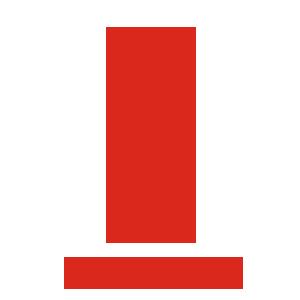 SOLIDWORKS Plastics Premium Icon