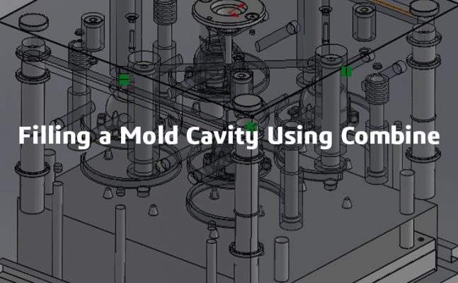 mold tech tip