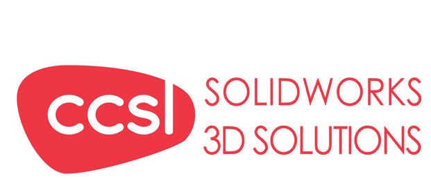 DraftSight 2D CAD | CCSL | UK Reseller