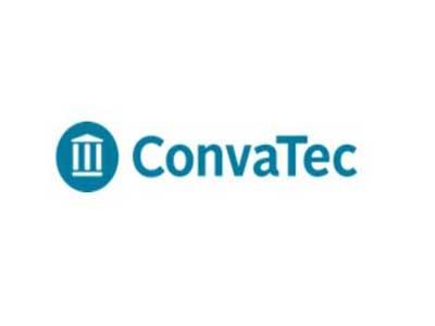 Convatec Logo