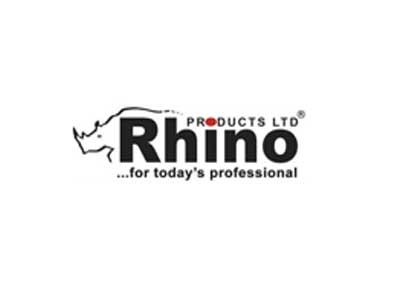 Rhino Logo