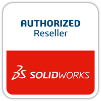 SOLIDWORKS Authorised Reseller