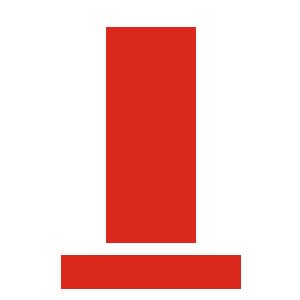 SOLIDWORKS Plastics Standard Icon