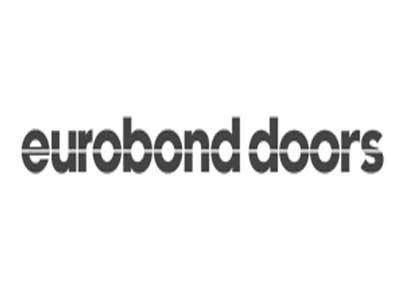 Eurobond Doors Logo