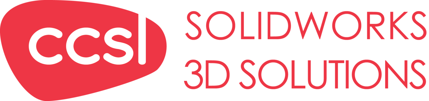CCSL SOLIDWORKS Reseller