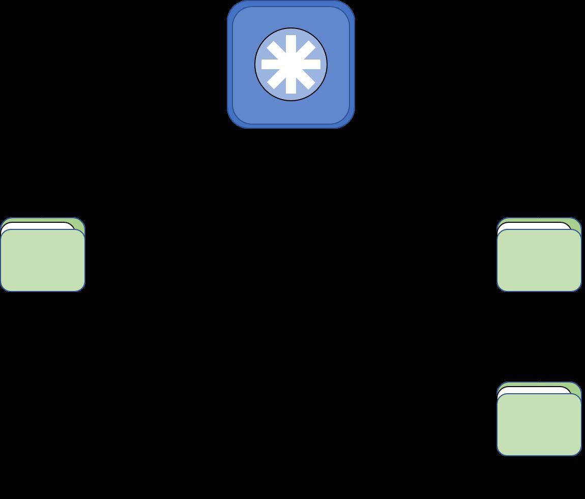 PDM Card 1