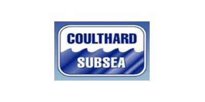 Coulthard Logo