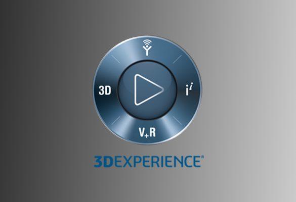 3dexperience feature image