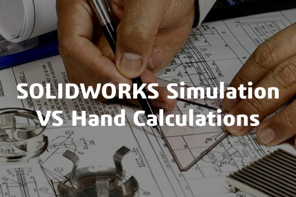 Simulation vs Hand Calculations