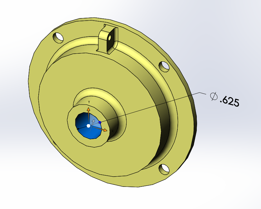 Reload Command in SOLIDWORKS
